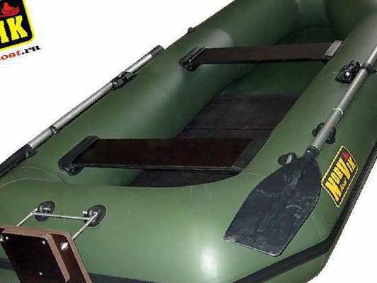 продажа лодок пвх в ачинске