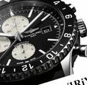 Супер подарокЭлитные часы Breitling